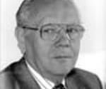 Werner Bente Schlosserei
