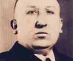 Oswald Wätzold