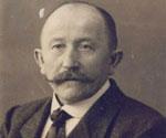 Oswald Wätzold Schlosserei