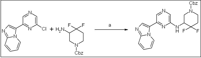 The Role of the Base in Buchwald-Hartwig Amination ...