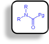 ▻Amine protecting groups - organic-reaction com