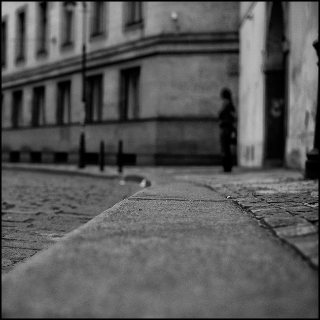 letenska, praha 2009