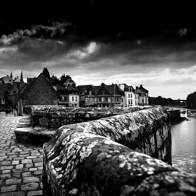 Auray #03, Bretagne. France 2014