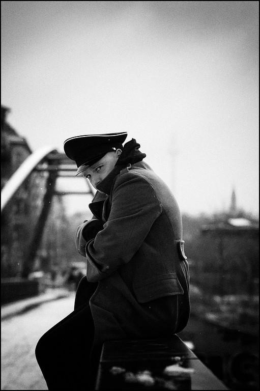 Lola Angst © 2010