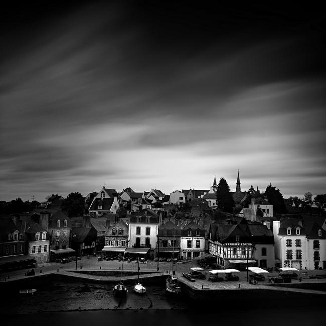 Auray #02, Bretagne. France 2014