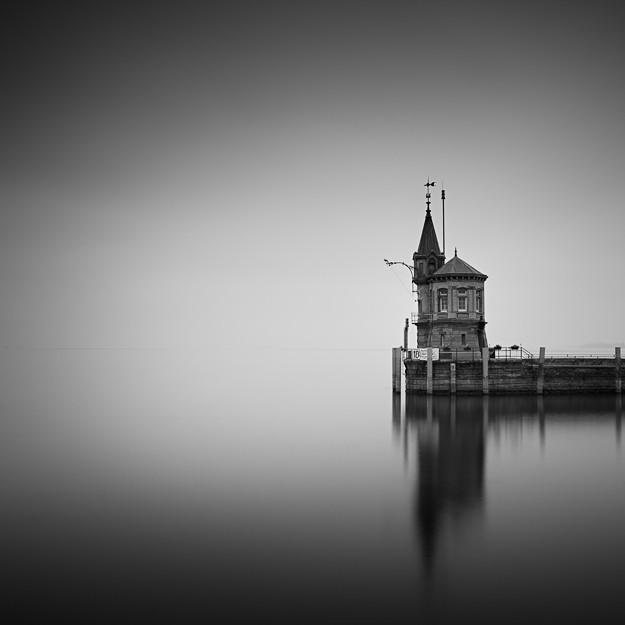 Konstanz #01, Germany 2013