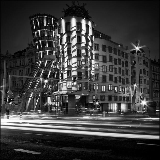 Prag 2009