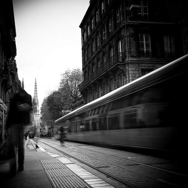 Rue Vital Carles, Bordeaux. France 2013.jpg