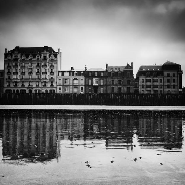 Saint Malo #04, Bretagne. France 2013