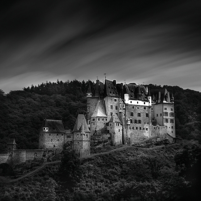 Burg Eltz #02, Rheinland Pfalz. Germany 2015