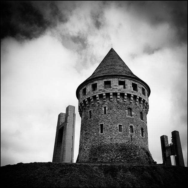 Brest, 2010