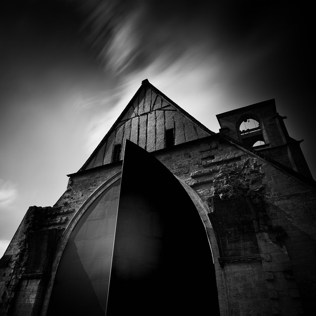 Sarlat#02, Périgord Noir, Aquitaine. France 2013