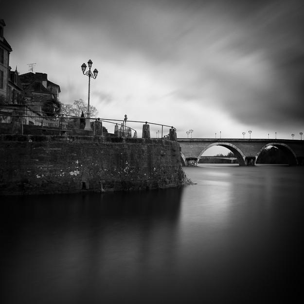 Bergerac #01, Aquitaine. France 2013