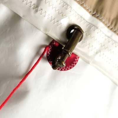 sailart fashion segeltuch mode jacken taschen aus gesegeltem segel heppenheim bergstrasse