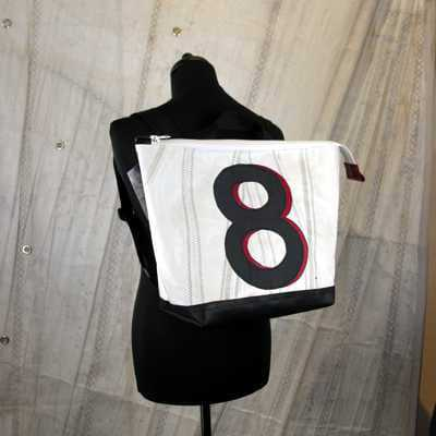sailart fashion segeltuch jacke segeltuchtasche segel upcycling recyling unikate heppenheim bergstrasse