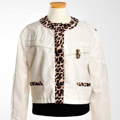 sailart fashion segeltuchjacke damen jacken aus gesegeltem segel heppenheim bergstrasse