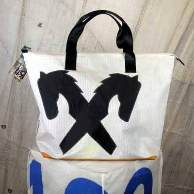 sailart fashion segeltuchtasche upcycling recyling unikate heppenheim bergstrasse