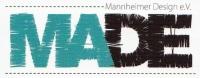 MADE Mannheimer Design Mode Bekleidung