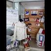 Mode und Einrichtungshaus Katz