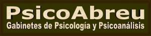 Mejores Psicólogos Malaga