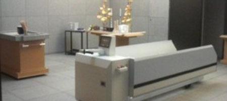 茨城市民葬祭,葬式,葬儀,事例,栃木県,火葬式