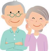 茨城市民葬祭,葬式,葬儀,協会,強み,安心,会員サービス,一万円サービス