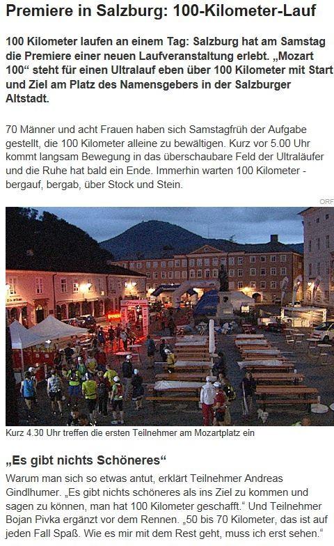 ORF Salzburg