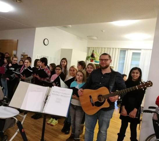 Single mann in laahen Bad radkersburg partnersuche ab 50
