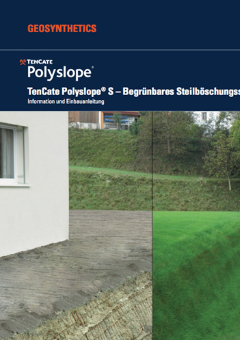 Polyslope S