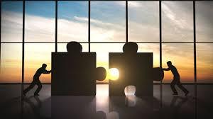 les étapes pour la cession de son entreprise, le processus pour la cession d'une société, comment préparer la cession d'une entreprise à l'île Maurice