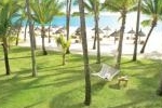 Ile Maurice tourisme, conseils aux entreprises à l'ile maurice