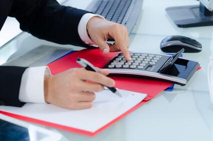 estimation d'une entreprise gratuitement, première estimation financière de son entreprise, comment estimer son entreprise