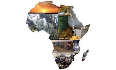 l'île Maurice véritable hub pour investir en Afrique, structurer ses investissements en Afrique à partir de l'île Maurice, l'île Maurice pour saisir les opportunités d'affaires du continent africain