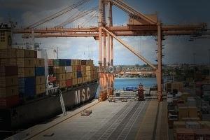 Conseils pour investir au Freeport de l'Île Maurice