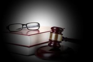 Assistance Procédures collectives au Tribunal de Commerce