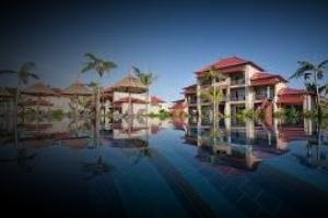 Conseils Bien acheter Programme immobilier IHS