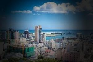 Les opportunités d'investissements à l'Île Maurice