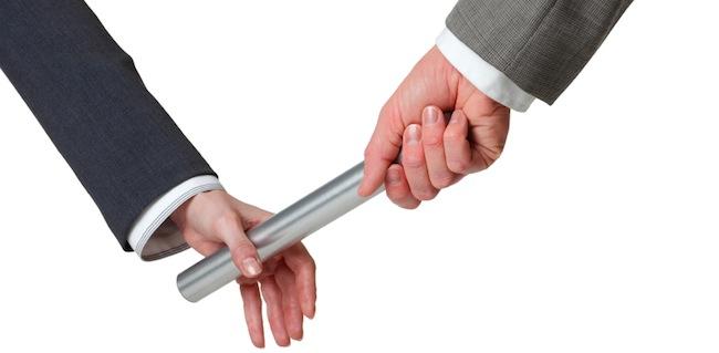 les conseils pour bien transmettre son entreprise, le processus pour la transmission de son entreprise à un membre de la famille, les clés pour réussir la transmission d'une entreprise