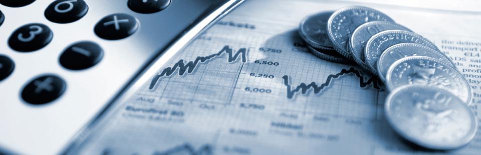 Préparer une PME pour vendre, vendre une entreprise