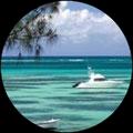 immobilier pour les étrangers île Maurice, Atouts et attraits de l'île Maurice, les avantages de l'île Maurice