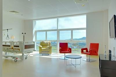 Centre de chirurgie esthétique de l'océan indien clinique hôpital île maurice tourisme médical
