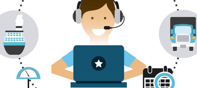 assistant externalisation outsourcing logistique fournisseur partenaire TIC-BPO comptable jusriste services à distance