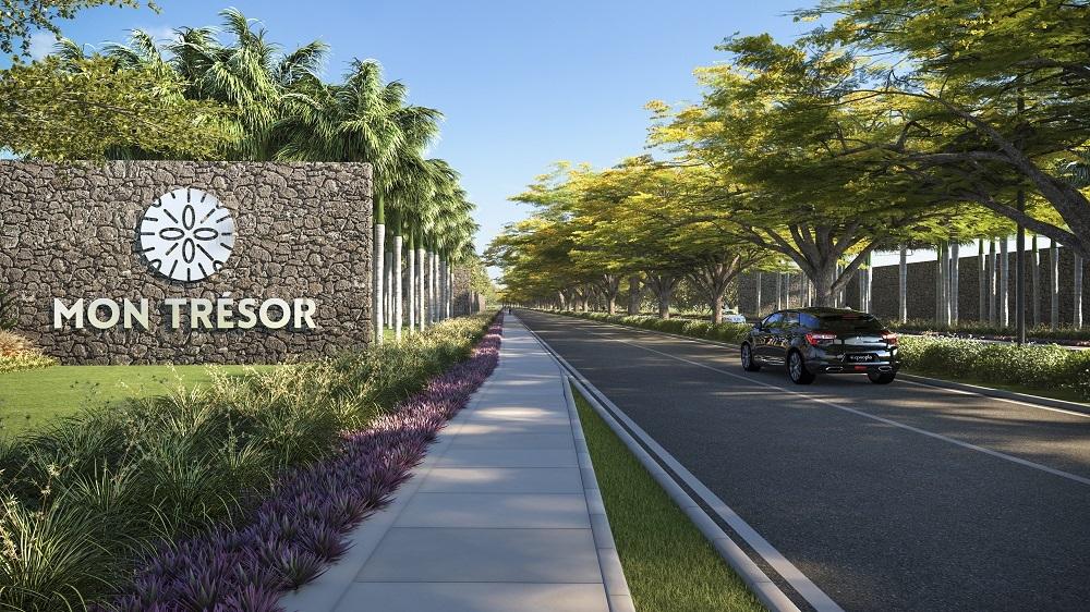 Mon Tresor Smart City à Mon Tresor, Smart City Scheme, SCS