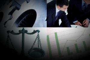 aide aux entreprises en difficulté à la Réunion, difficultés des entreprises aides publiques à la Réunion