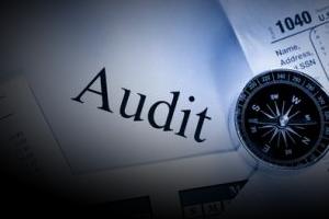 L'Audit pour poser un diagnostic des difficultés