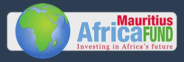 accord économique entre l'île Maurice et les pays Africains, investissements des entreprises mauriciennes en Afrique, l'aide de la Mauritius Africa fund (MAF)