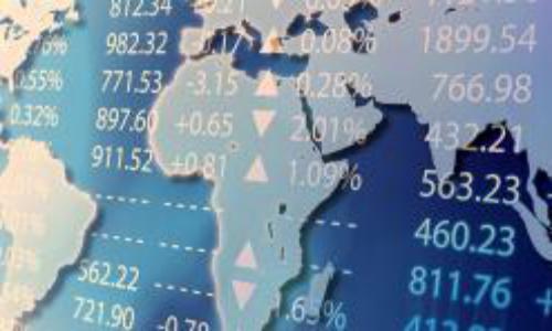 le traité de non double imposition (DTAA's) entre l'île Maurice et les pays africains, accords de coopération régionale et économique l'île Maurice et l'Afrique, accord cadre de coopération commerciale et économique entre Maurice avec les pays d'Afrique