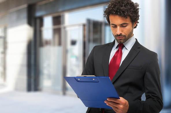 service comptable et financier saisie achats ventes fournisseurs clients comptabilité finance gestion assistant report rapport annuel tva