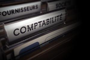 La Réunion Gestion Finances & Comptabilité des PME