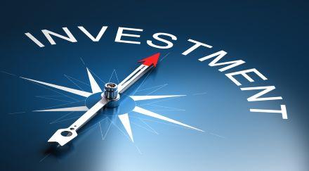 soutien pour les entreprises mauriciennes en Afrique, objectifs du Centre d'excellence de Maurice pour l'Afrique, centre of excellence & Board of Investment (BOI) de l'île Maurice